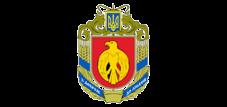 logo-agrofirma-slavutich