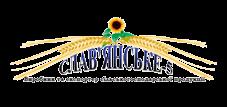 logo-slavianske-5