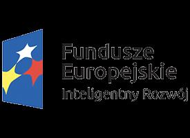 Fundusze logo