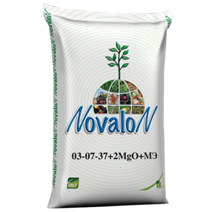 Новалон 03-07-37