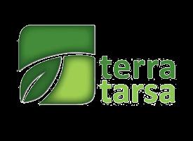 Terra Tarsa logo